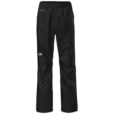 The North Face Men's Venture 1/2 Zip Pant