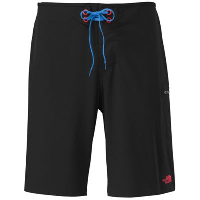 The North Face Men's Water Dome Boardshort