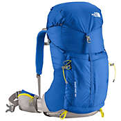 The North Face Banchee 35 Pack