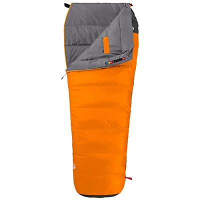 The North Face Basalt 40/4 Sleeping Bag