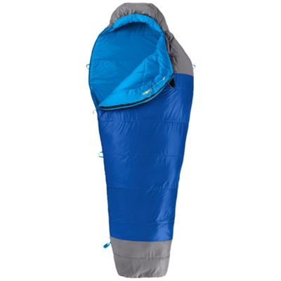 The North Face Cat's Meow Sleeping Bag