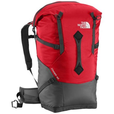 The North Face Cinder 40 Pack