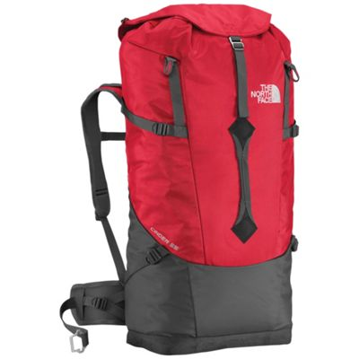 The North Face Cinder 55 Pack
