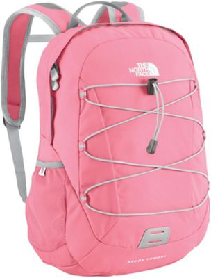 The North Face Youth Happy Camper Pack
