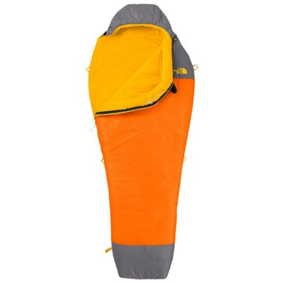 The North Face Lynx Sleeping Bag