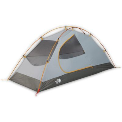 The North Face Stormbreak 1 Tent