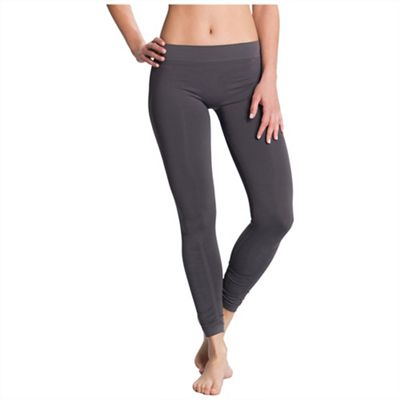 Lole Women's Cutest Legging