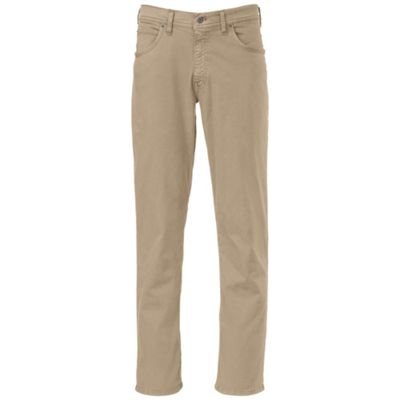 The North Face Men's Acadia Pant