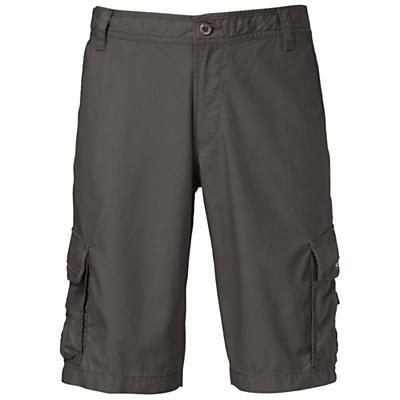 The North Face Men's Arroyo Cargo Short