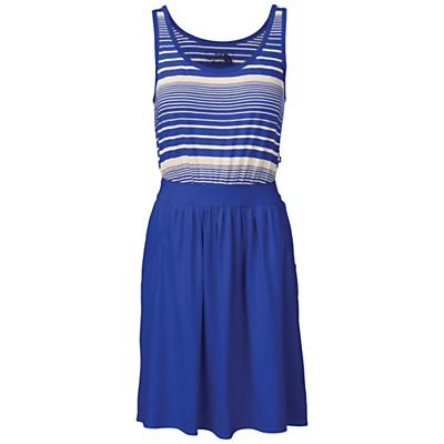 The North Face Women's Aysia Dress