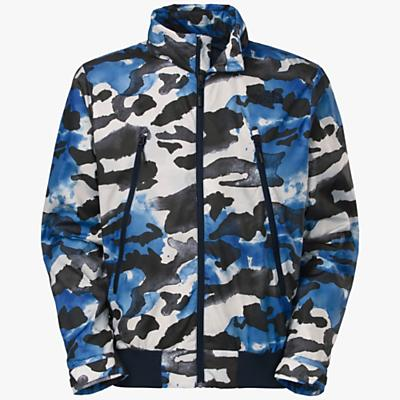 The North Face Men's Diablo Wind Jacket