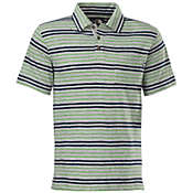The North Face Men's Mossbrae Polo