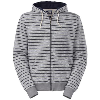 The North Face Men's Piney River Full Zip Hoodie