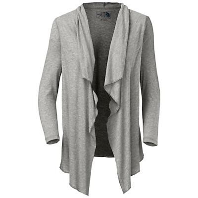The North Face Women's Ronda Wrap