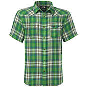 The North Face Men's S/S Marzo Shirt