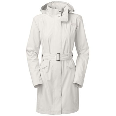The North Face Women's Stella Grace Jacket