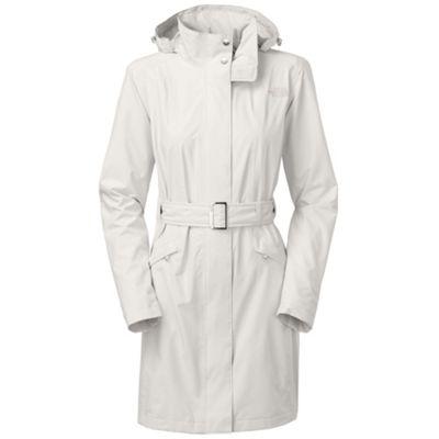 The North Face Women's Stella Grace Jacket