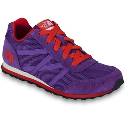 The North Face Girls' Dipsea Shoe