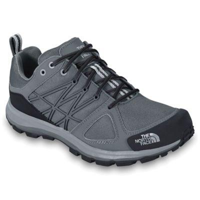The North Face Men's Litewave Shoe