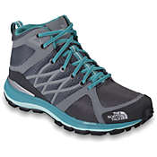 The North Face Women's Litewave Mid Boot