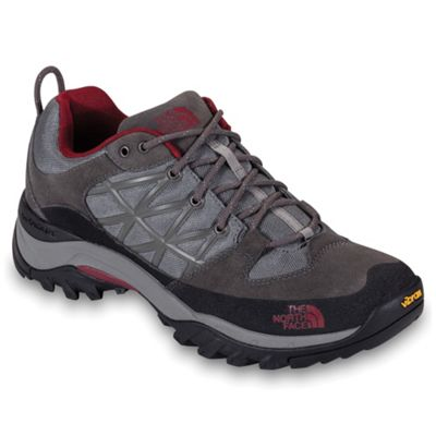 The North Face Men's Storm Shoe