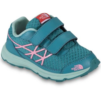 The North Face Girls' Toddler Ultra Shoe
