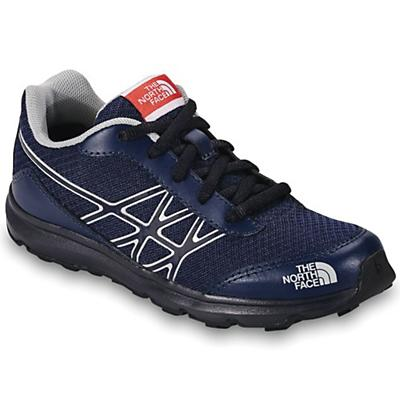 The North Face Boys' Ultra Shoe