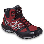 The North Face Men's Ultra Fastpack Mid GTX Boot