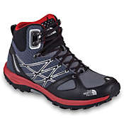 The North Face Men's Ultra Fastpack Mid Boot