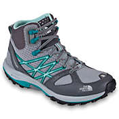 The North Face Women's Ultra Fastpack Mid Boot
