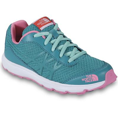 The North Face Girls' Ultra Shoe