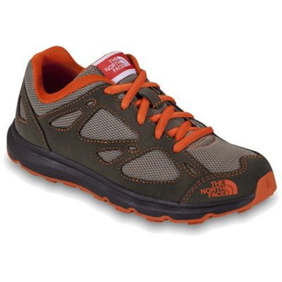 The North Face Boys' Venture Shoe
