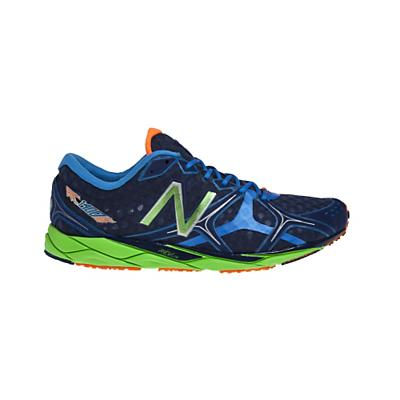 New Balance Men's 1400v2 Shoe