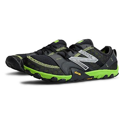 New Balance Men's Minimus 10v2 Shoe