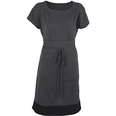 Icebreaker Women's Allure Dress