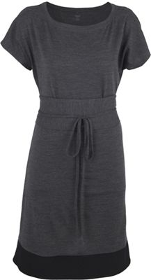 Icebreaker Women's Allure Dress
