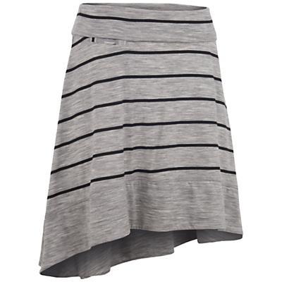 Icebreaker Women's Allure Skirt