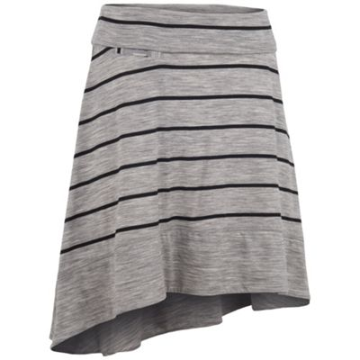 Icebreaker Women's Allure Skirt