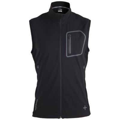 Icebreaker Men's Blast Vest