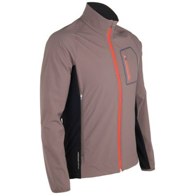 Icebreaker Men's Blast Zip Jacket