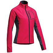 Icebreaker Women's Gust Jacket