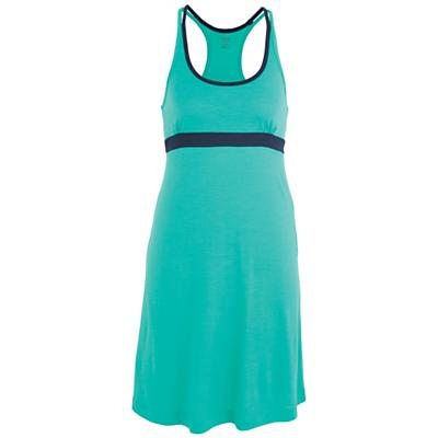 Icebreaker Women's Muse Dress