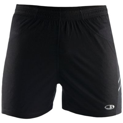 Icebreaker Men's Sonic 5IN Short