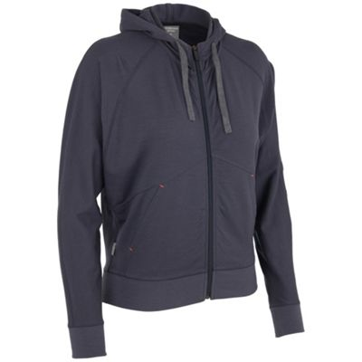 Icebreaker Women's Sublime Zip