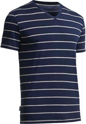 Icebreaker Men's Tech V Lite Shirt