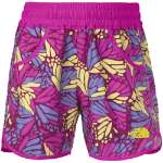 The North Face Girls' Camfly Water Short