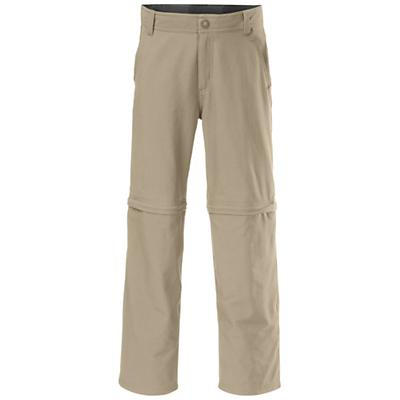 The North Face Boys' Camp TNF Hike Pant