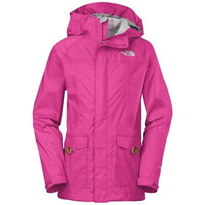 The North Face Girls' Carli Jacket