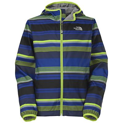 The North Face Boys' Grove Wind Jacket