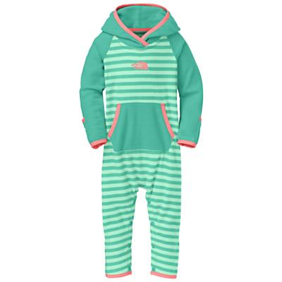 The North Face Infant Glacier One Piece